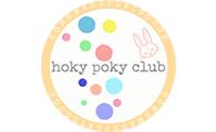 Hoky Poky Club | Çocuklar için eğlence - hokypokyclub.com